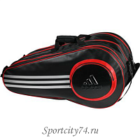 Сумка Adidas Pro Line Double Thermobag