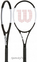 Ракетка теннисная Wilson Pro Staff 97 Countervail