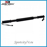 Твистер Joerex JFT6009 Power Twister