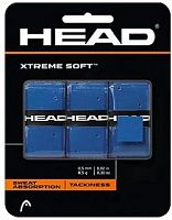 Овергрип Head Xtreme Soft 285104-BL синий